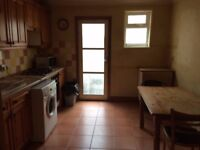 Double Room, Town Centre Location