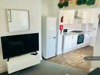 1 bedroom in Kitchen Street, Chester, CH1 (#976334)