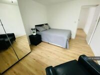 1 bedroom in (Room 3) Burrage Road, London, SE18 (#1148086)