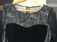 M & S collection ladies dress size 16