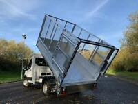 JACKS WASTE CLEARANCE LICENSED WASTE CARRIER FULLY INSURED 7 DAYS A WEEK ALL RUBBISH REMOVED