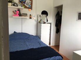 single room bethnal green