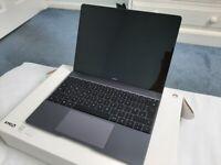 HUAWEI MateBook 13 Laptop