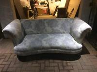 Concerto sofas DFS need away this week