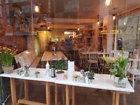 PECKHAM Restaurant cafe business for sale takeaway pizza corner shop LONDON SE15