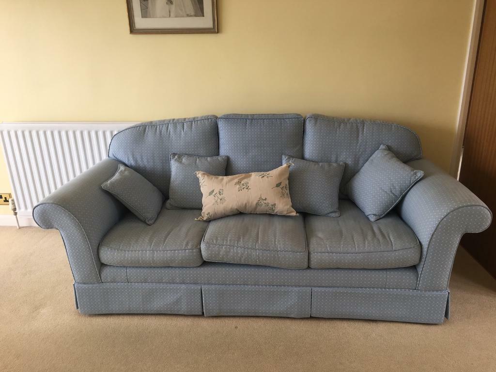 Laura Ashley sofas | in Portishead, Bristol | Gumtree