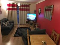 2 Bedroom Flat Exchange / Home Swap - Portsmouth