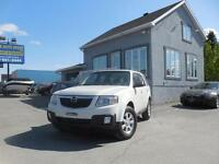2010 Mazda Tribute Gs ++impeccable++