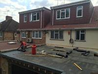 London Building Services!!! Handyman Team!!