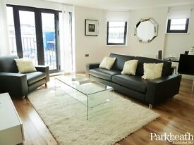 Great Room in Huge Hoxton/Shoreditch Flat