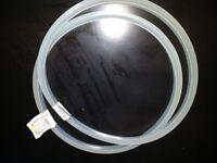Pressure cooker rings 20cm