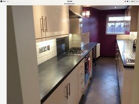 Lovely 2 bedroom house to rent in Maidenhead