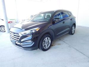 2016 Hyundai Tucson PREMIUM, AWD, BLUETOOTH, SIÈGES CHAUFFANTS,