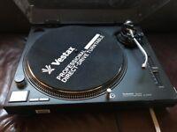 2 X Technics 1210 mk2 Turntable - quick sale £560