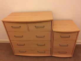 Chests for sale !