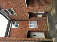 2 Bedroom Apartment- Bure Park