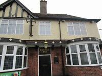 1 bedroom in Bruford Road, Wolverhampton, West Midlands, WV3