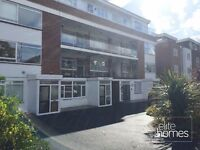 Large 3 Bedroom Flat In Chingford, E4, Great Location & Condition