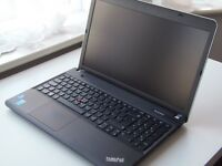 LENOVO THINKPAD-i3- 4TH GEN LAPTOP