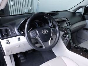 2013 Toyota Venza AWD A/C MAGS West Island Greater Montréal image 14