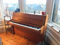 CHALLEN Upright Piano