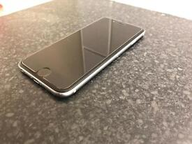 iPhone 6s 16gb Grey (EE) Good Condition