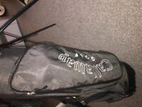 Callaway X-14 Irons Brand new plus bag