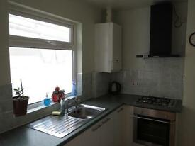 3 bedroom house in Lincoln Road, Portsmouth, PO1