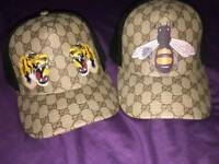 Gucci Caps/Hats For sale and more