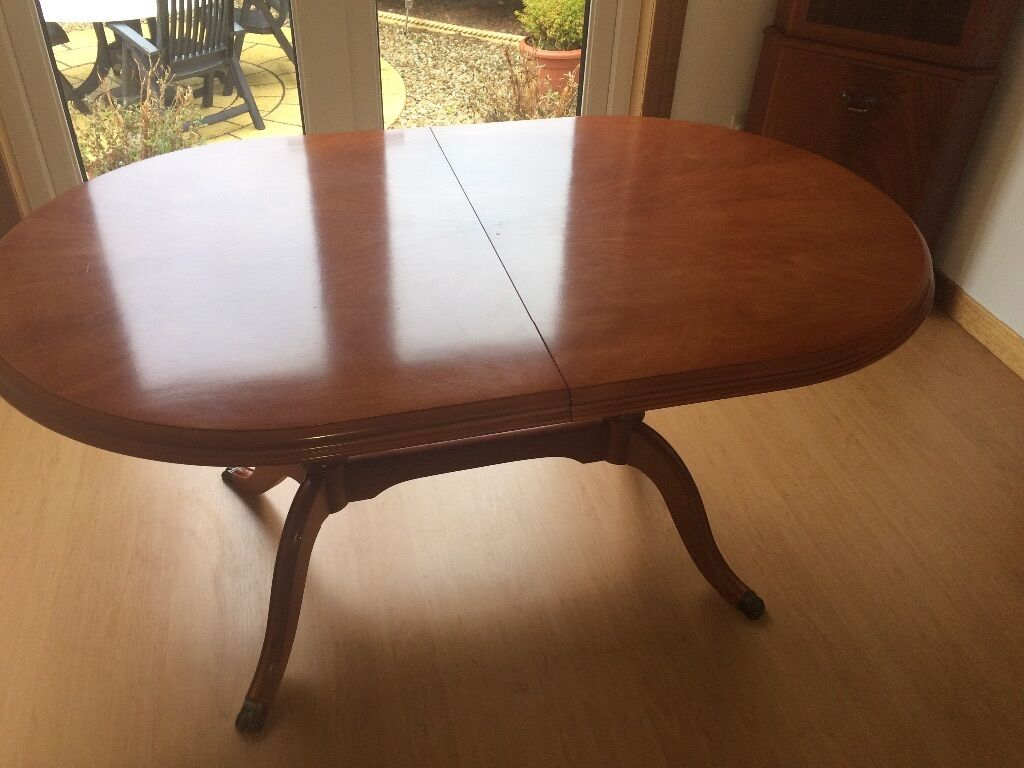Oval Dining Table Without Chairs New Price In