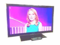 SAMSUNG 40 INCH LED TV - 1080P FULL HD