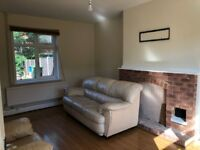 3 Bedroom House in Atherstone