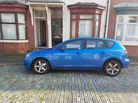 Very good first car. No engine noise. Car runs smoothly. Interiors are all in good condition