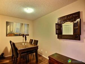$198,000 - Condominium for sale in Edmonton - Southwest Edmonton Edmonton Area image 5