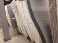 Selection of Quality Mattresses