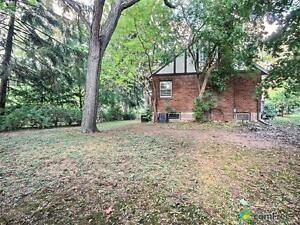 $2,399,000 - Bungalow for sale in Oakville Oakville / Halton Region Toronto (GTA) image 4