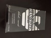 Emporio Armani Diamond Perfume