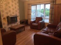 Fully Furnished 2 Bed Apartment for Rent BT8-
