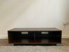 Good quality TV stand
