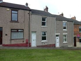 2 Bedroomed Property To Rent In West Cornforth