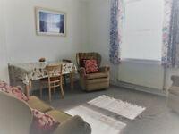 3 bed 1st floor to let in Sudbury - HA0