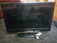 Samsung TV 32 Inch Quick Sale