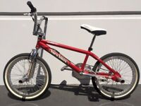Dave Mirra Haro BMX WANTED