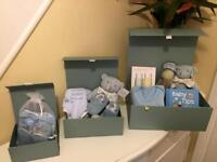 Beautiful baby gifts