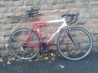 Viking Sprint Road Bike Racing Racer Commuter Cheap Cycle Bicycle