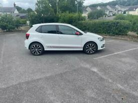 image for VW polo Beats 1.2