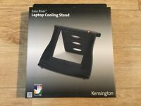 Laptop Cooling Stand - Brand New Computer Accessory
