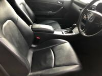 Full Mercedes-Benz service history. 1 year mot. 1 lady owner last 6 years. Very good condition