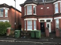 1 Bed Flat Livingstone Road **Available Now **
