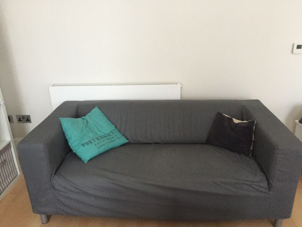 for departure abroad I m selling some home and bed furnitures